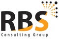 RBS Consulting